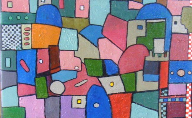201.Diptyque 2 (40×30)